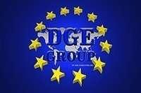 DGE GROUP