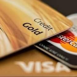 Introduzione apertura relazione bancaria individuale