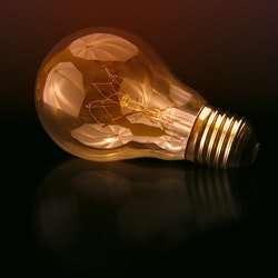 Report finale su innovazione